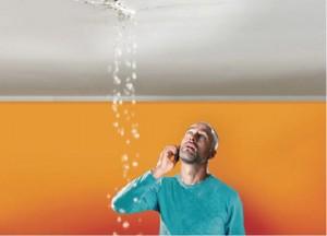 360 tall leak