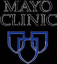 Mayo Clinic Study Implicates Fungus As Cause Of Chronic Sinusitis